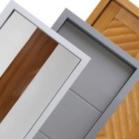 drzwi2 (Kopiowanie)