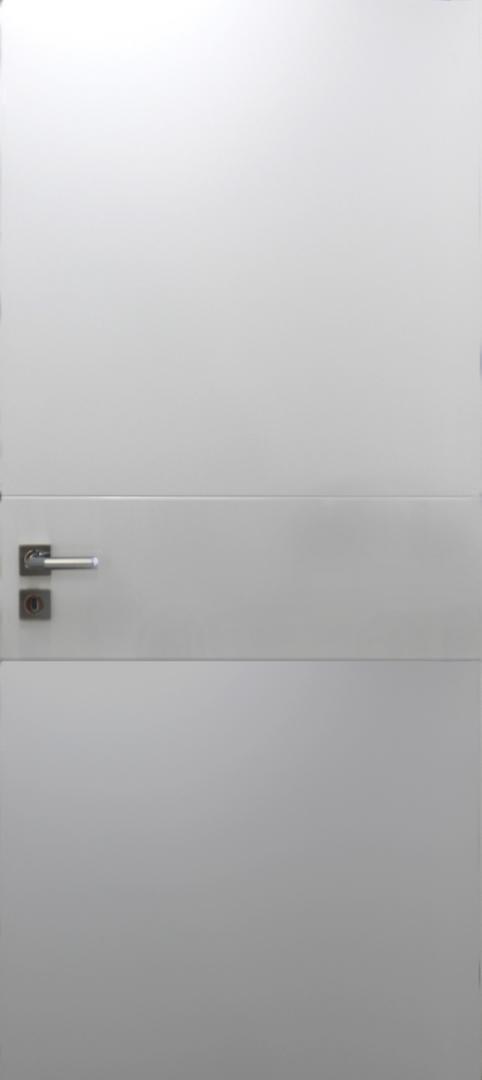 drzwi3 (Kopiowanie