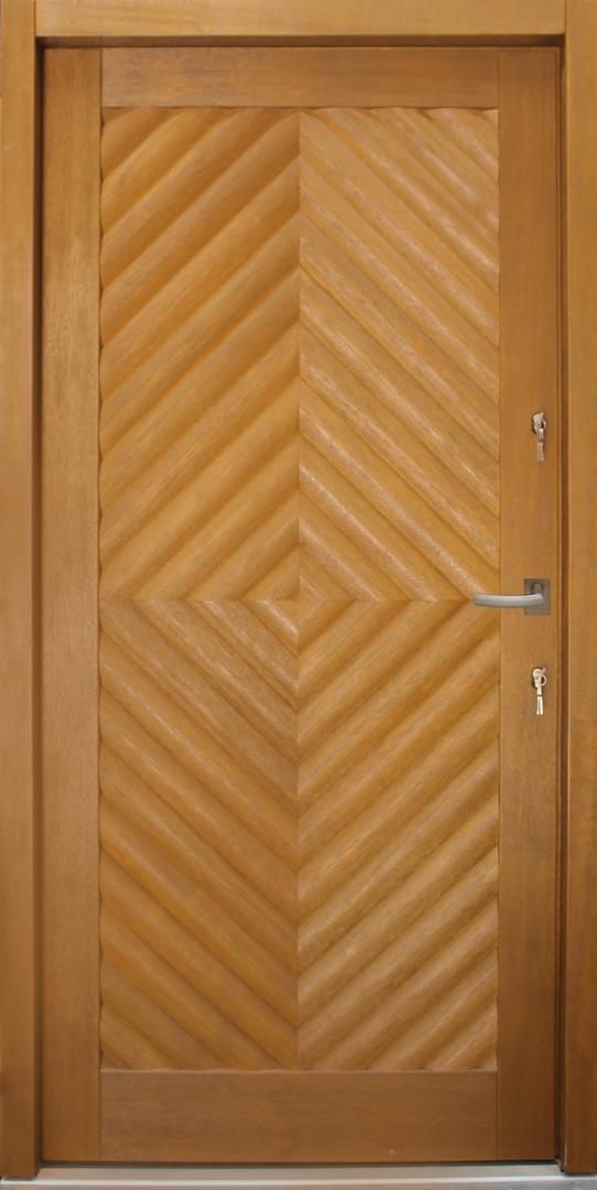 drzwi2 (Kopiowanie