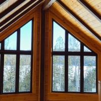 Najmodniejsze okna w 2020 roku