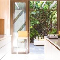 Drewniane okna tarasowe – garść informacji