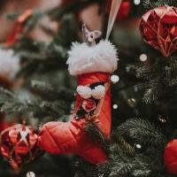 Radosnych i zdrowych Świąt Bożego Narodzenia oraz dobrego nowego roku 2021